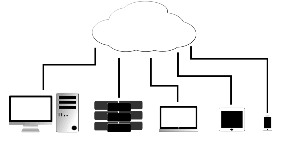 managed-it-services-and-cloud-computing