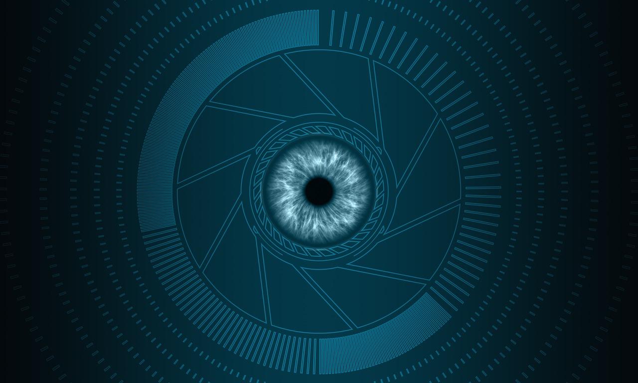 cctv-security-surveillance-west-palm-beach