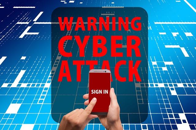 cyber-security-services-enterprise-wi-fi