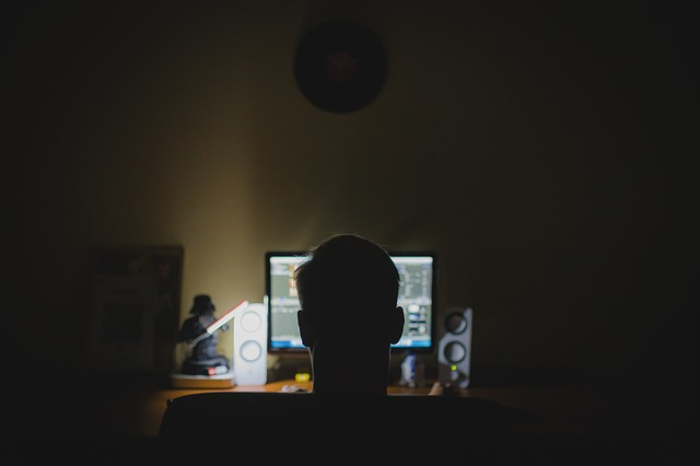 it-support-for-healthcare-hackers