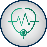 it support for healthcare practices West Palm Beach and Palm Beach Gardens