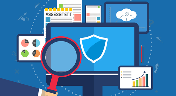 it-assessment-email-security-testing-west-palm-beach-gardens