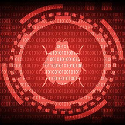 botnet-computer-support-security-west-palm-beach-gardens