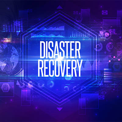 disaster-recovery-and-computer-support-west-palm-beach-gardens