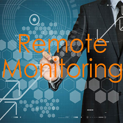 remote-monitoring-support