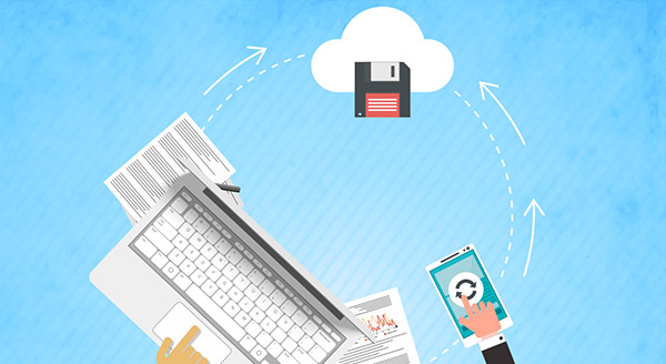 right-backups-email-remote-work