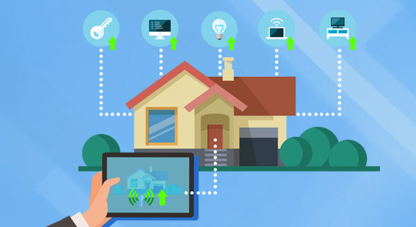 smart-home-devices-it-support